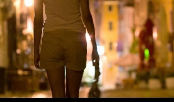 kisah-remaja-14-tahun-dari-keluarga-broken-home-hingga-hubungan-badan-dengan-25-laki-laki
