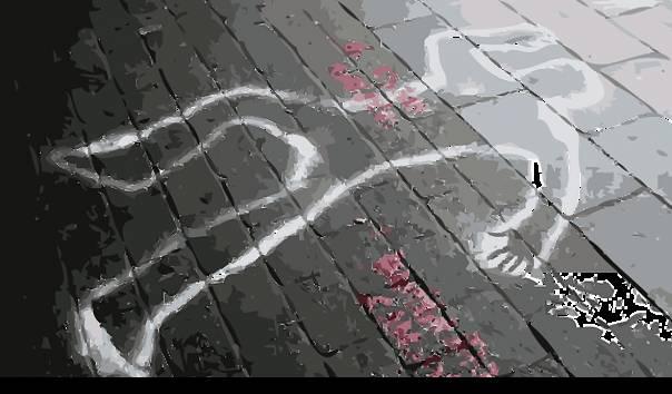 Pria Bunuh Mantan Pacar, Lalu Menyetubuhinya Sebelum Pulang - Kompas TV