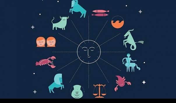 Ramalan Zodiak 28 Mei 2020: Virgo Dipuji, Leo Terl