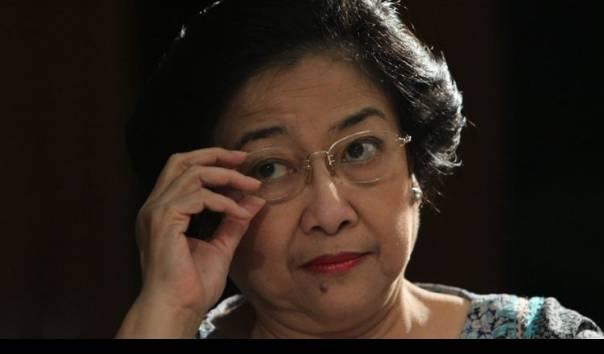 Megawati Minta Jokowi Tak Manjakan Milenial: Apa S
