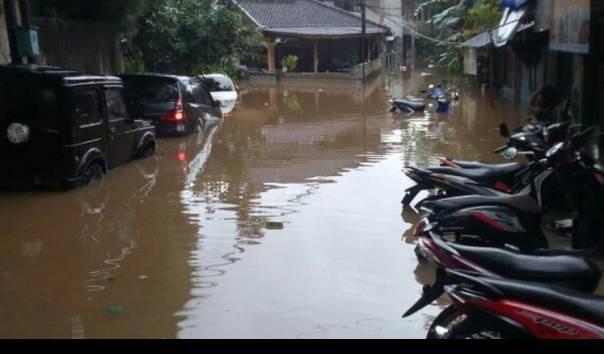 Hasto Ungkap, Menteri PU Marah-Marah karena Susah Kerja Sama dengan Anies Tangani Banjir Jakarta - Kompas TV