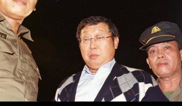 5-hari-setelah-sp3-kasus-blbi-presiden-jokowi-terbitkan-keppres-buat-buru-aset