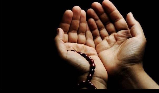 doa-yang-dibenci-allah