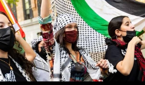 palestina-dapat-dukungan-dari-163-negara-sedangkan-15-lainnya-tak-mau-mengakui-kedaulatannya