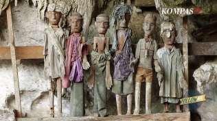 wisata-budaya-unik-khas-tana-toraja-kunjungi-kuburan-kuno-follow-me-2