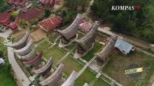 rumah-khas-tana-toraja-tumbang-datu-follow-me-3