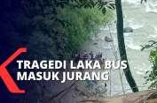 mendalami-tragedi-bus-kecelakaan-terjun-di-jurang