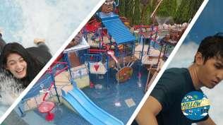 bermain-air-yang-asik-di-the-wave-waterpark-pim-follow-me-bag1