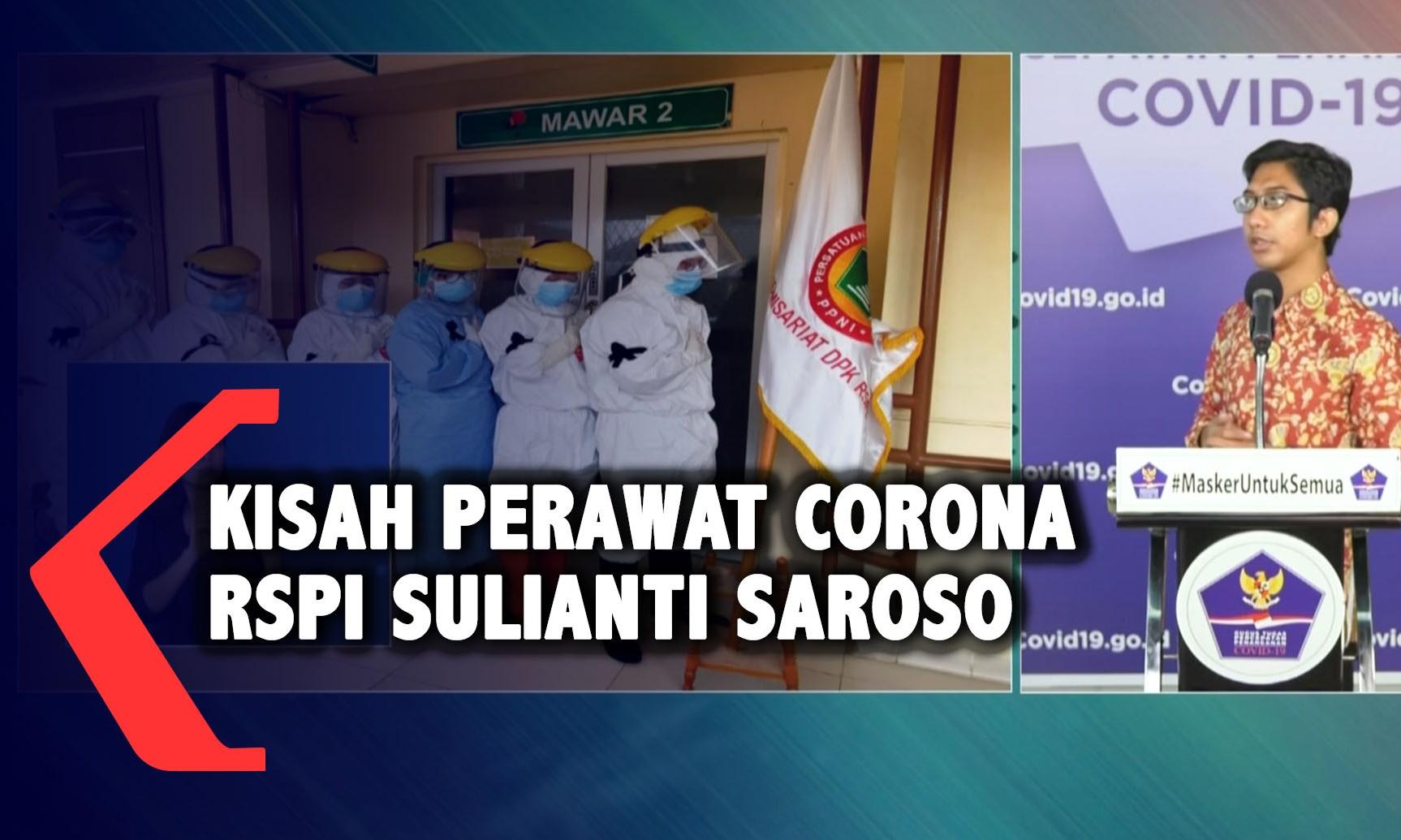 full-kisah-dan-harapan-perawat-corona-rspi-sulianti-saroso