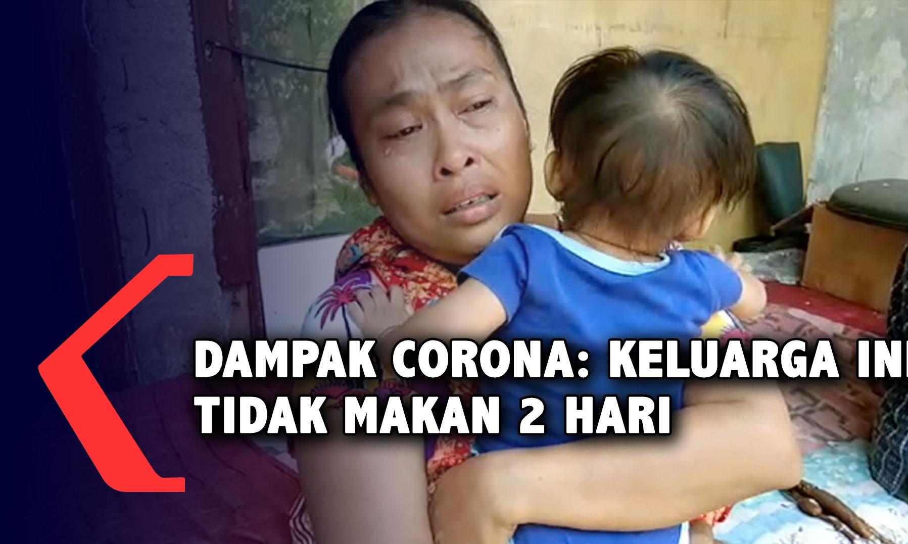 memprihatinkan-satu-keluarga-kelaparan-tak-makan-2-hari-karena-dampak-corona
