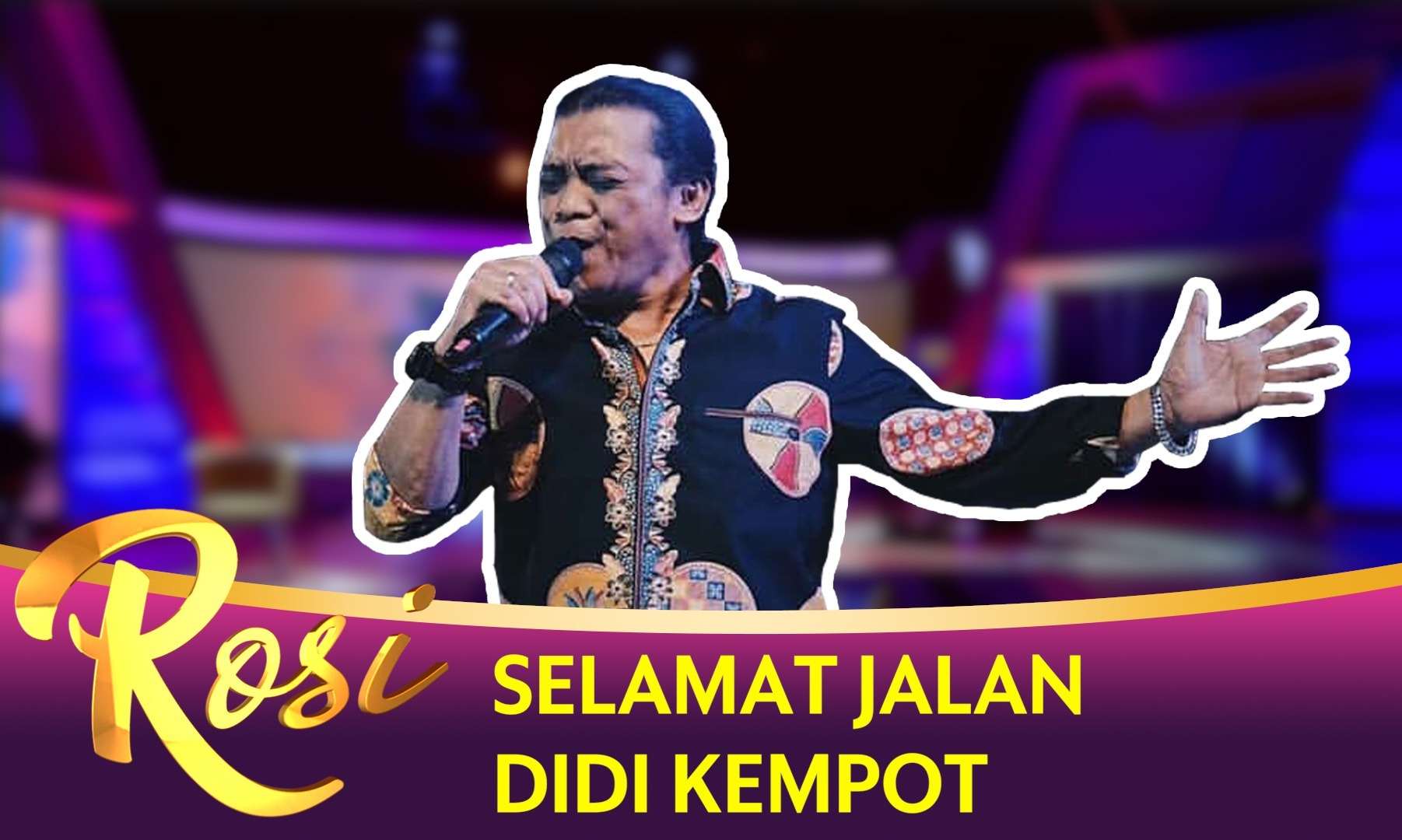 tribute-to-didi-kempot-the-godfather-of-broken-heart-bag-1