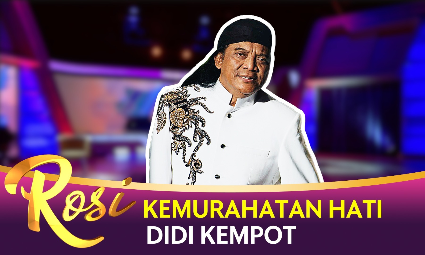 tribute-to-didi-kempot-the-godfather-of-broken-heart-bag-2