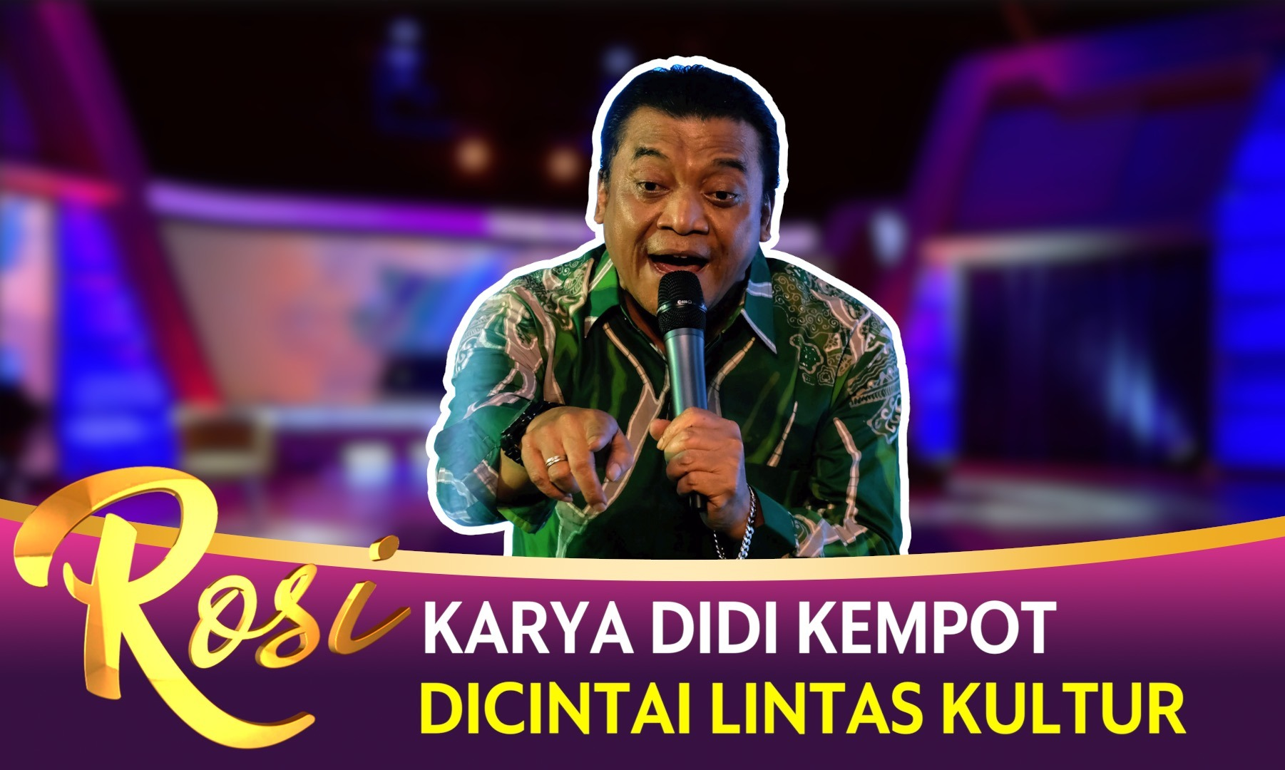 tribute-to-didi-kempot-the-godfather-of-broken-heart-bag-5