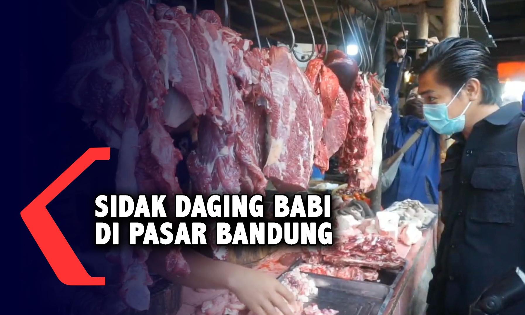 heboh-peredaran-daging-babi-di-bandung-polisi-sidak-pasar