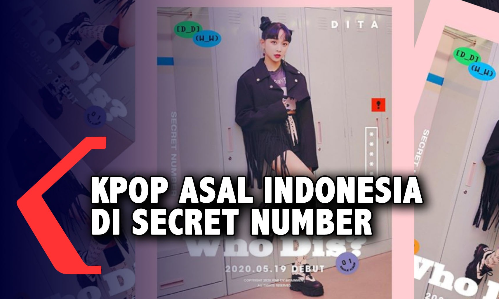 profil-dita-karang-idol-kpop-asal-indonesia-di-secret-number