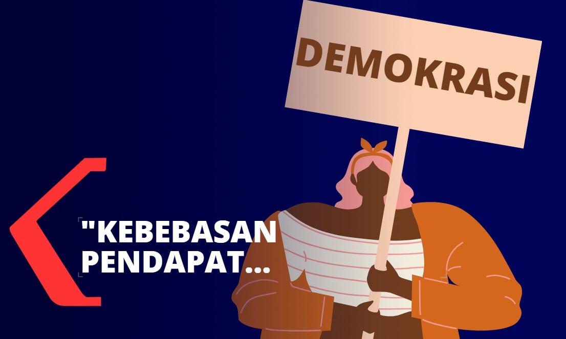 yenny-wahid-kebebasan-pendapat-adalah-buah-reformasi