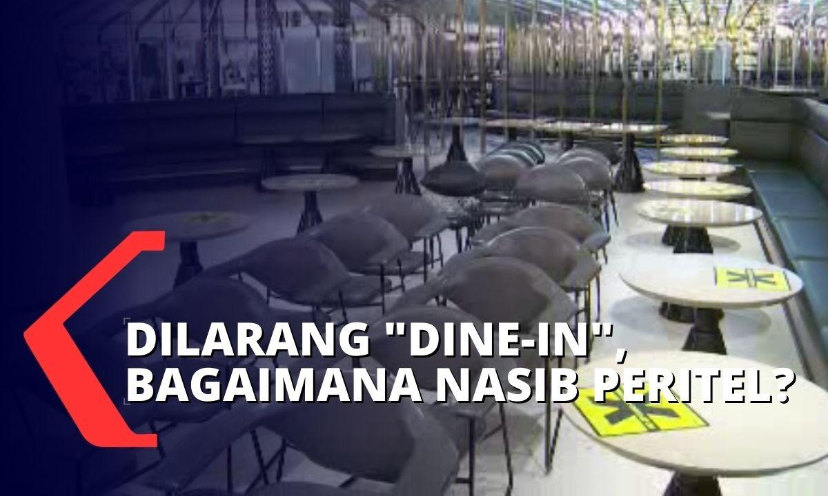 psbb-jilid-2-dki-jakarta-konsumen-restoran-dilarang-makan-di-tempat
