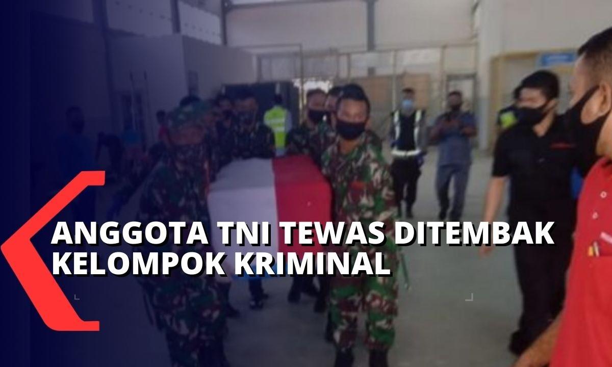 anggota-tni-tewas-ditembak-kelompok-bersenjata
