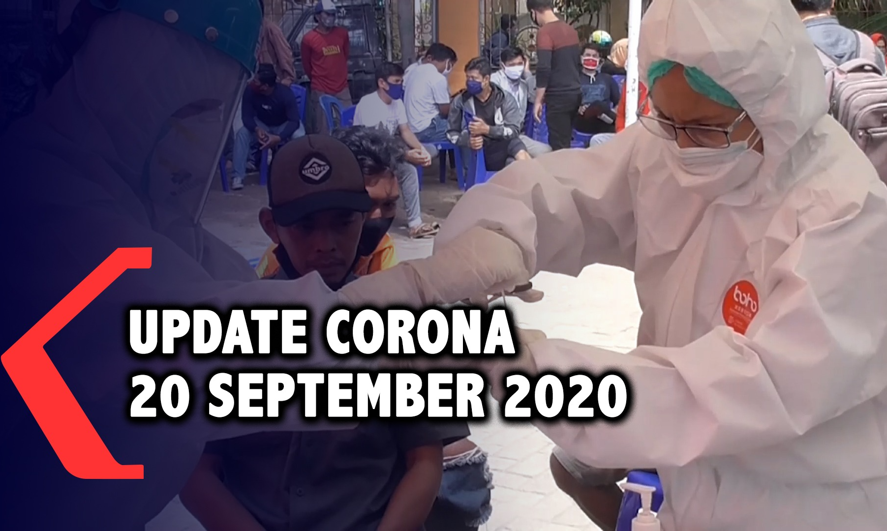 update-corona-indonesia-20-september-tambah-3-989-kasus-total-244-676-positif