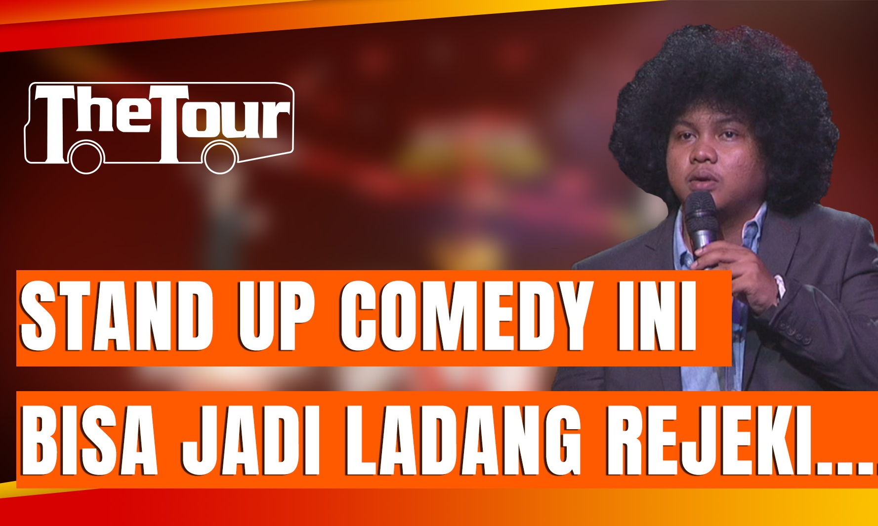 stand-up-comedy-babe-cabita-semenjak-stand-up-comedy-penghasilan-babe-bertambah-the-tour