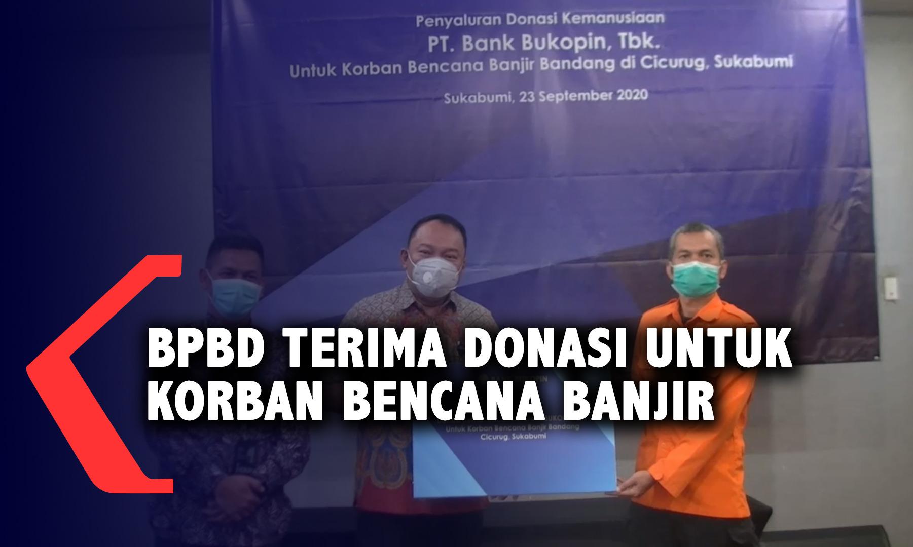 bpbd-terima-donasi-untuk-korban-bencana-banjir