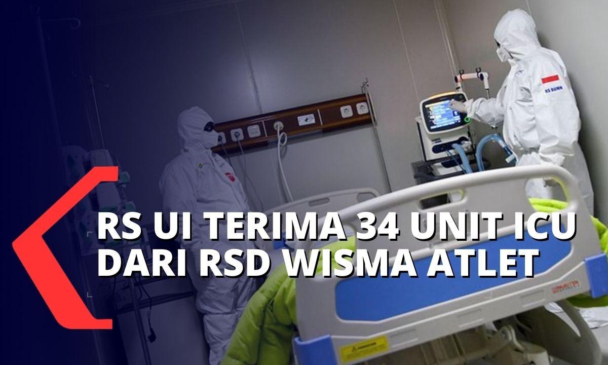 34-unit-icu-rs-wisma-atlet-tiba-di-rs-ui
