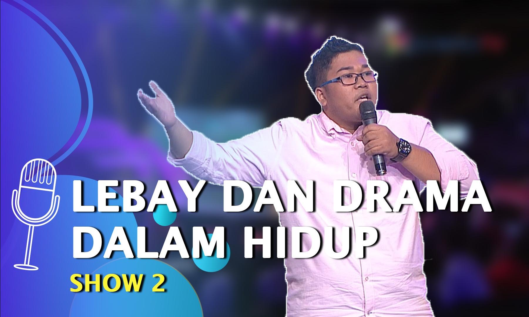 stand-up-comedy-ubay-acara-dangdut-cuma-ambil-sudut-lebay-dan-drama-hidup-suci-5
