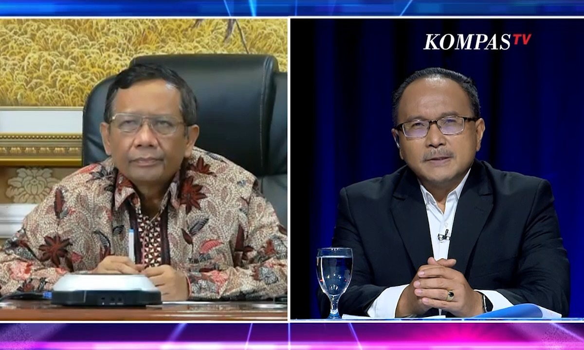 mahfud-md-tak-ada-perbedaan-komunikasi-presiden-jokowi-dulu-dan-sekarang-satu-meja-the-forum-bag4