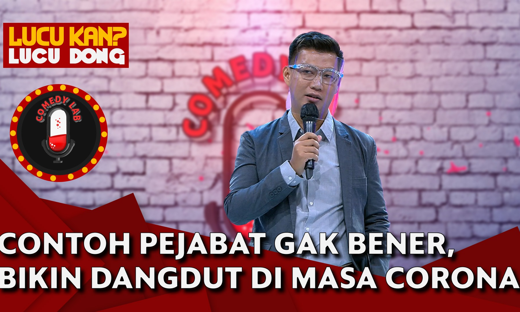 stand-up-david-nurbianto-pejabat-gak-bener-bikin-dangdutan-di-masa-corona-comedy-lab-part-7