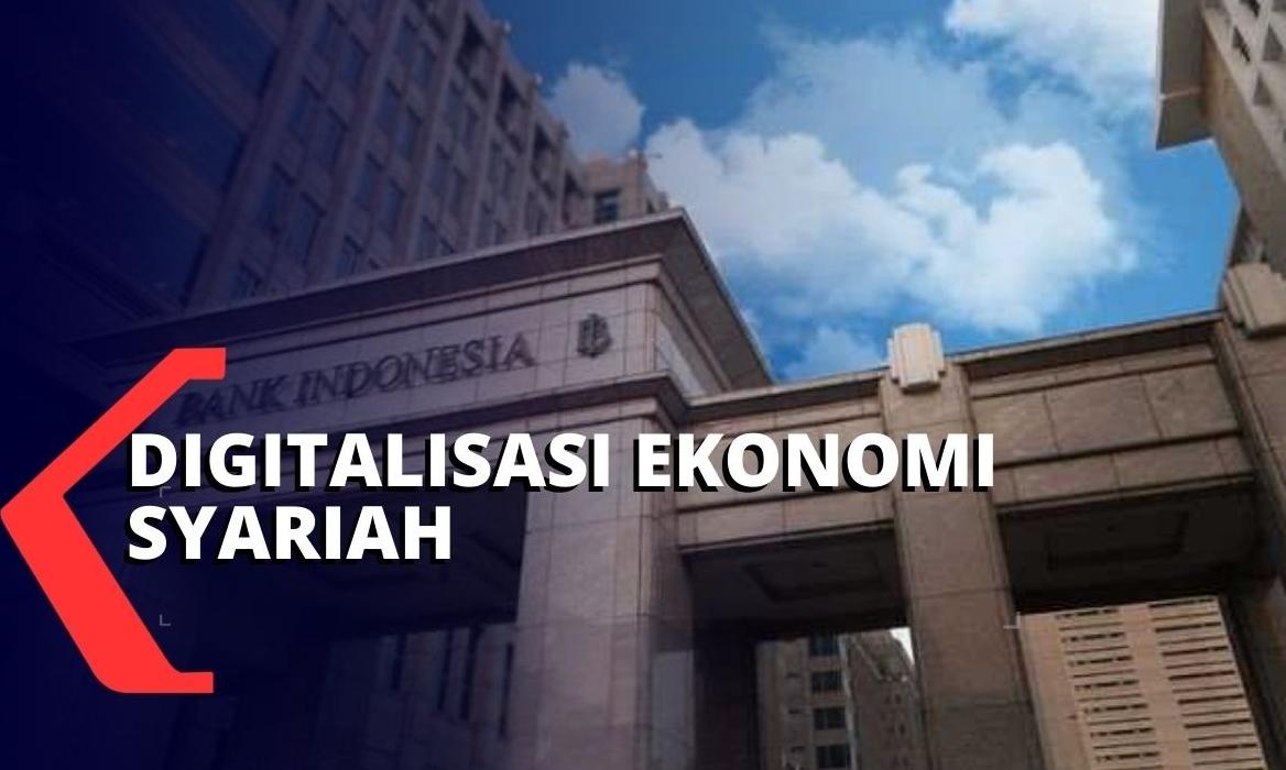 digitalisasi-untuk-inklusi-ekonomi-keuangan-syariah