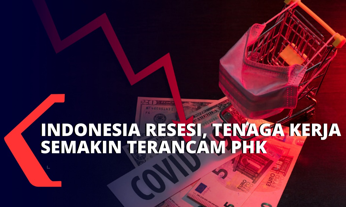 indonesia-resmi-resesi-kadin-daya-beli-menurun-pengusaha-harus-kurangi-tenaga-kerja