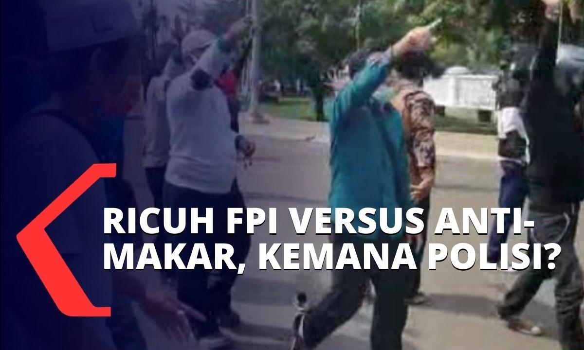 fpi-bubarkan-aliansi-anti-makar-polisi-kemana