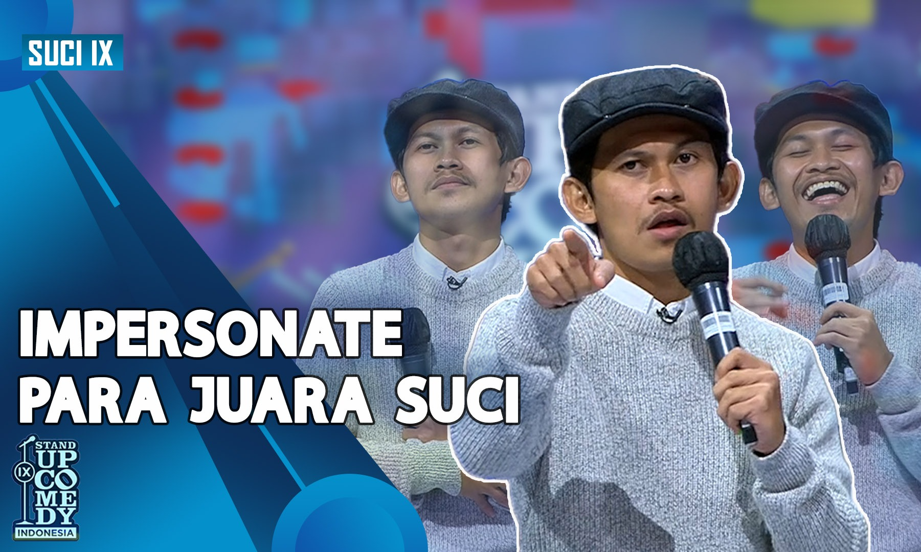 stand-up-indra-jegel-impersonate-babe-cabita-hingga-ridwan-remin-suci-ix-champ-arena