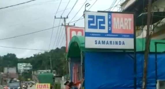 Update Terbaru, Koperasi Syariah 212 Sebut Tidak Terkait Kasus Investasi Bodong 212 Mart Samarinda