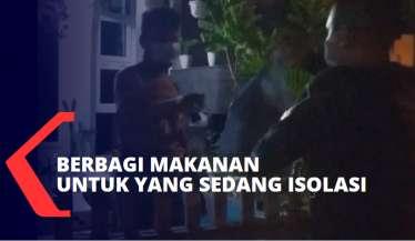 Video Corona Banda Aceh Kompas Tv