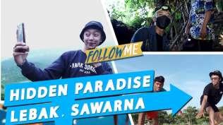 sawarna-hidden-paradise-banten-follow-me