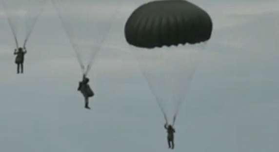 Terbaru, Ini Latihan TNI AU Jalak Sakti 2021 dan Harda Maruta
