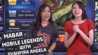 seru-main-mobile-legends-bareng-syahfira-angela