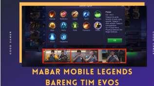 liat-tim-evos-mabar-mobile-legends-seru