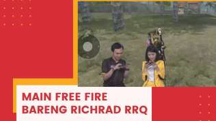 richard-rrq-bocorin-strategi-cara-main-free-fire