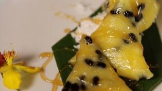 kuliner-kota-partria-food-story-3