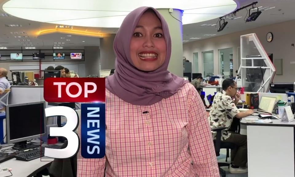 tiga-berita-terpopuler-14-juni-2019