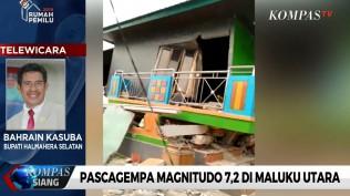 sejumlah-rumah-warga-ambruk-akibat-gempa-magnitudo-7-2-di-maluku-utara