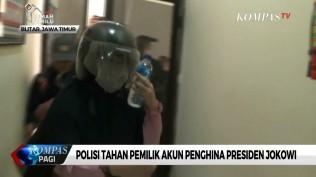 penyebar-foto-presiden-jokowi-yang-diedit-kayak-mumi-resmi-ditahan