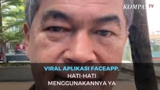 viral-agechallenge-dengan-aplikasi-faceapp-hati-hati-menggunakannya