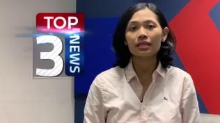 top-3-news-19-juli-2019