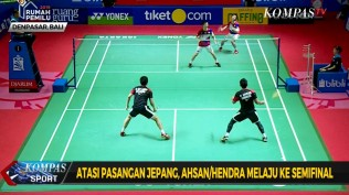 the-daddies-dan-minios-melaju-ke-semifinal-indonesia-open-2019