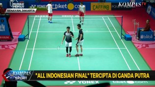 all-indonesian-final-tersaji-di-final-ganda-putra-indonesia-open