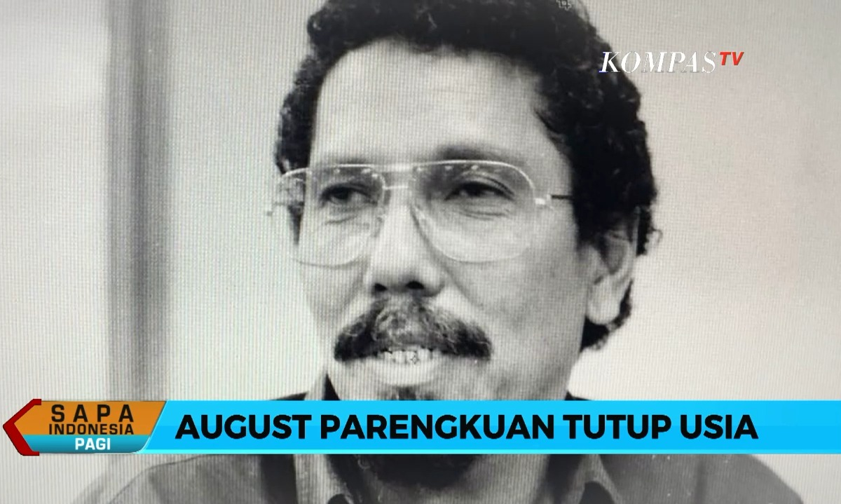 wartawan-senior-kompas-august-parengkuan-tutup-usia