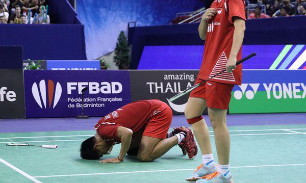 tertinggal-jauh-di-set-1-owi-butet-menangkan-french-open